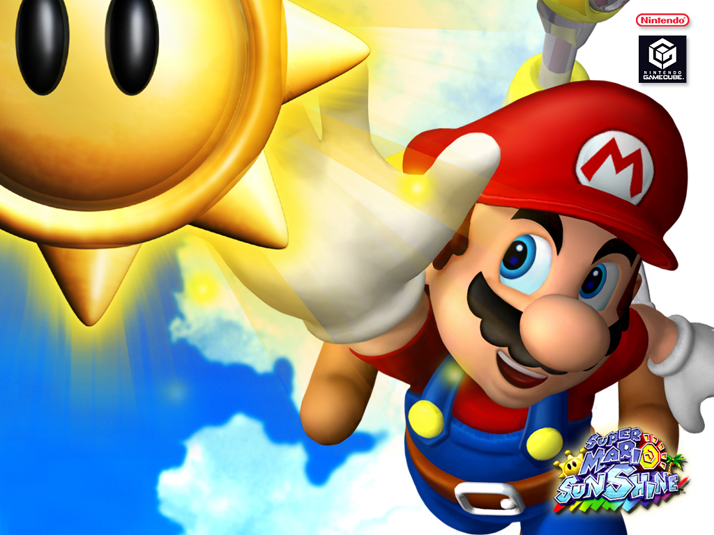 super_mario_sunshine_64_full_by_luckymou-d38330t